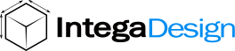 IntegaDesign Logo